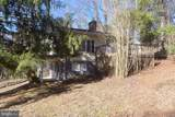 1079 Shenk Hollow Road - Photo 3
