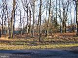 Corner Of Nemacolin And Cherrywood - Photo 2