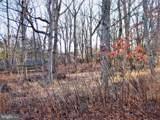 Corner Of Nemacolin And Cherrywood - Photo 8