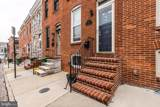114 Clement Street - Photo 2