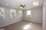 104 Spring Valley Drive - Photo 12