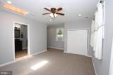 104 Spring Valley Drive - Photo 13