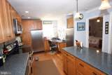 104 Spring Valley Drive - Photo 4