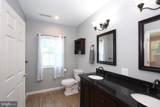104 Spring Valley Drive - Photo 9