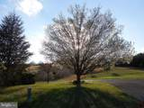 353 Sugar Magnolia Way - Photo 54