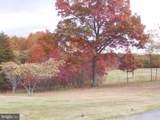 353 Sugar Magnolia Way - Photo 61