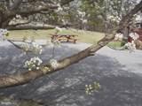 353 Sugar Magnolia Way - Photo 63