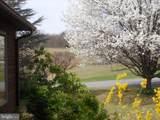 353 Sugar Magnolia Way - Photo 65