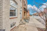 2840 Hudson Street - Photo 2