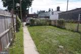 724 Philadelphia Street - Photo 5