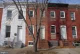 1426 Carroll Street - Photo 1