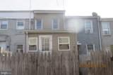 1426 Carroll Street - Photo 2