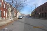 1426 Carroll Street - Photo 4