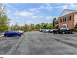 530 Schoolhouse Road - Photo 12