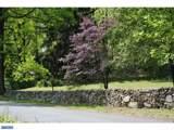 Lot 1,2 Potts School Road - Photo 3