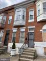 214 Fulton Avenue - Photo 1