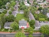344 Fairmont Avenue - Photo 1