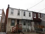 302 Lehigh Street - Photo 3