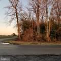 Lot 1 Sunset Avenue - Photo 1