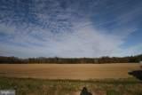 0 Route 539 (Pinehurst Road) - Photo 2