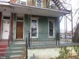 604 7TH Street - Photo 1