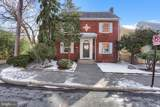 331 Schuylkill Street - Photo 1