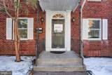 331 Schuylkill Street - Photo 2