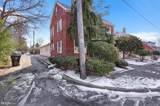 331 Schuylkill Street - Photo 30