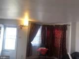 358 Springton Rd - Photo 3