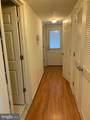 1712 W Street - Photo 15