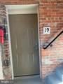 1712 W Street - Photo 2