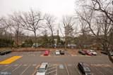 3314 Woodburn Village Drive - Photo 28