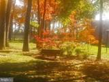 3314 Woodburn Village Drive - Photo 33