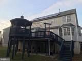 8602 Woodbrook Court - Photo 19