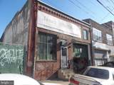 1911-13 2ND Street - Photo 1