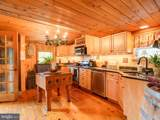36847 Stony Point Road - Photo 3