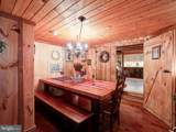36847 Stony Point Road - Photo 30