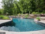 36847 Stony Point Road - Photo 40