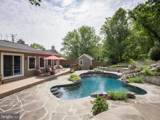 36847 Stony Point Road - Photo 41