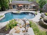 36847 Stony Point Road - Photo 42