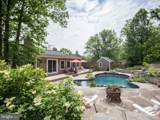 36847 Stony Point Road - Photo 43