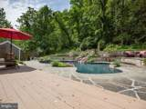 36847 Stony Point Road - Photo 44