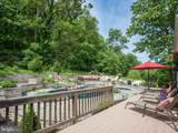 36847 Stony Point Road - Photo 47