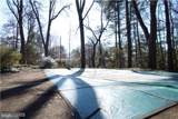 7911 Park Overlook Drive - Photo 32