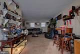 1234 Woodmere Drive - Photo 21