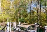 1515 Judd Court - Photo 43
