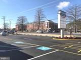 1305 Salisbury Boulevard - Photo 2