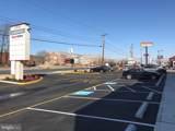1305 Salisbury Boulevard - Photo 3