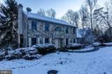 1812 Alyssa Lane - Photo 2
