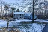 1812 Alyssa Lane - Photo 45